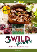 mixtipp: Wildgerichte