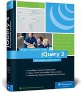 jQuery 3