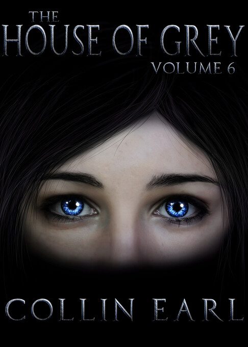 The House of Grey- Volume 6 als eBook Download ...