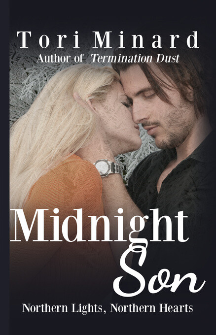 Midnight Son als eBook Download von Tori Minard