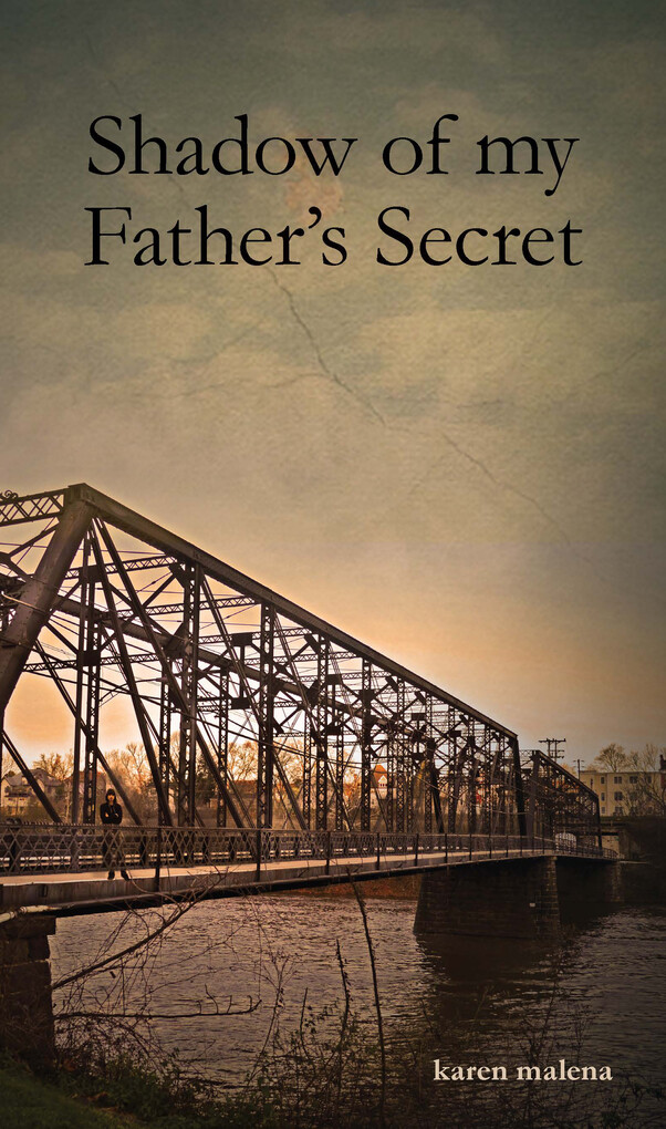 Shadow of my Father´s Secret als eBook Download...