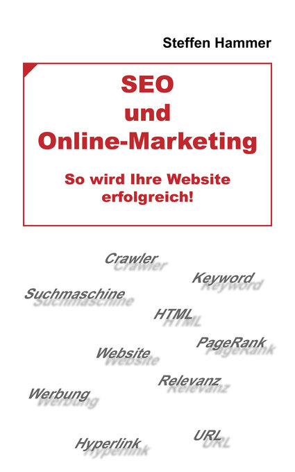 SEO und Online-Marketing: So wird Ihre Website ...