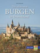Die schönsten Burgen in Deutschland