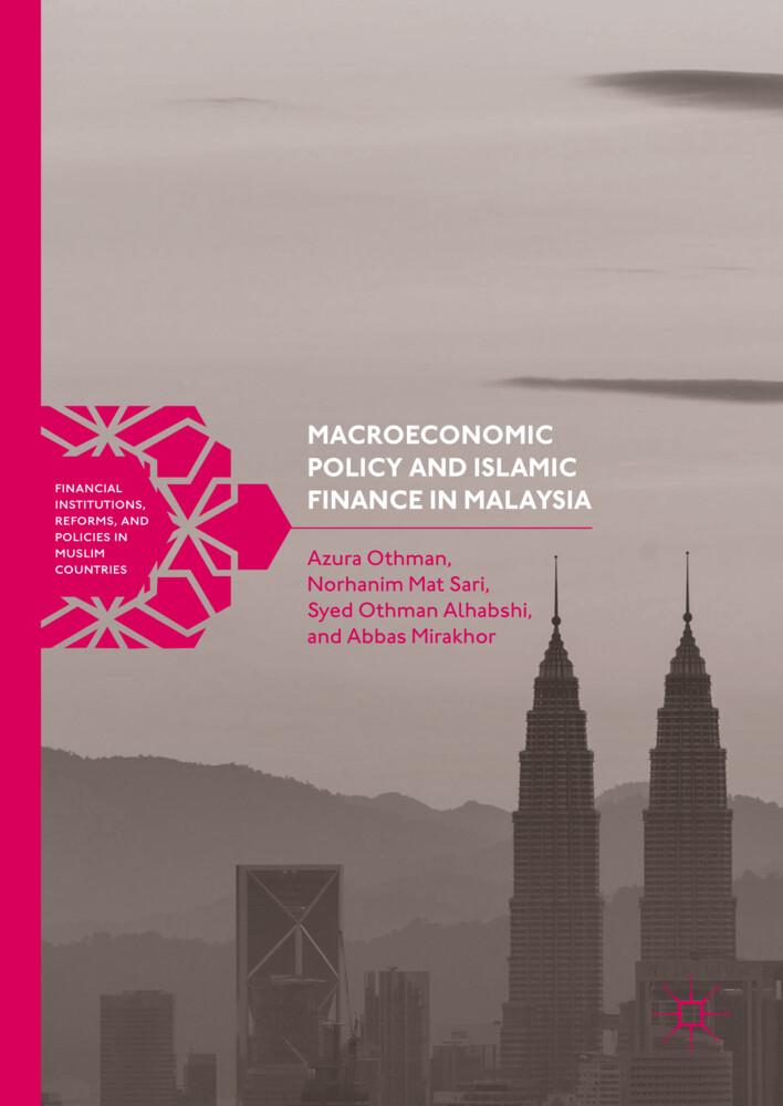 Macroeconomic Policy and Islamic Finance in Mal...