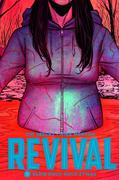 Revival 08