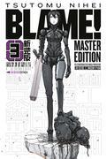 BLAME! Master Edition 3
