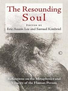 The Resounding Soul als eBook Download von