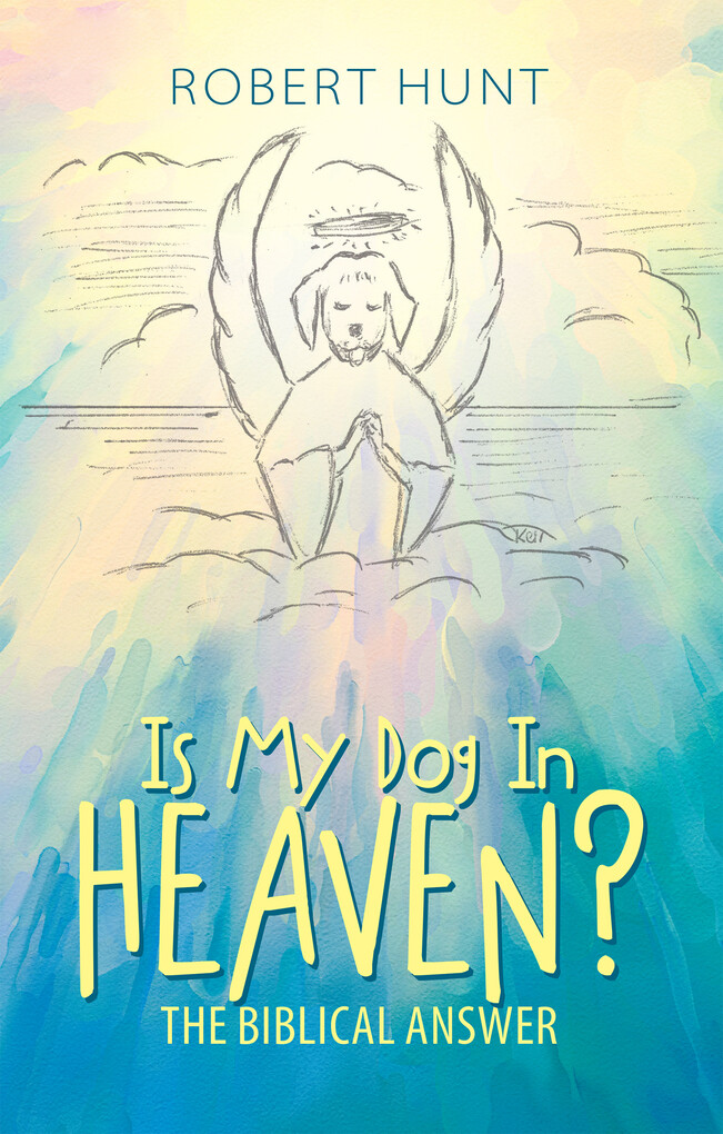Is My Dog in Heaven? als eBook Download von Rob...