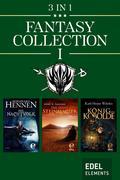 Fantasy Collection I