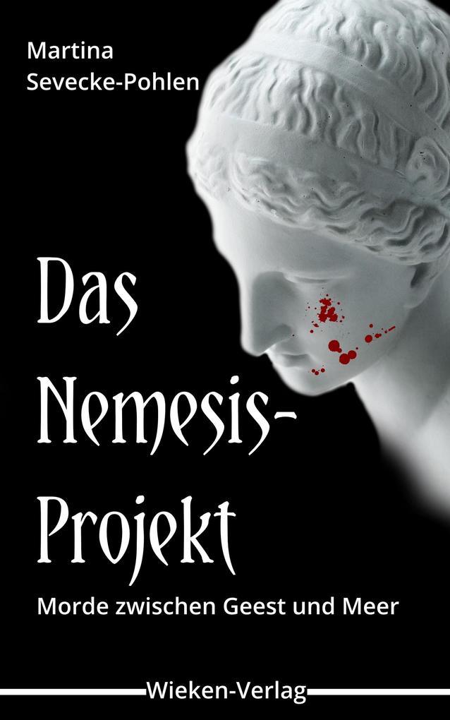 Das Nemesis-Projekt als eBook