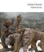 Herbert Brandl - Hyänenpause