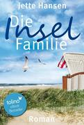 Die Inselfamilie