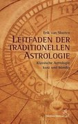 Leitfaden der traditionellen Astrologie