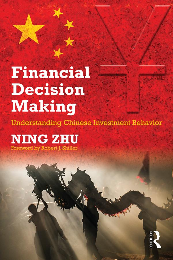 Financial Decision Making als eBook Download vo...
