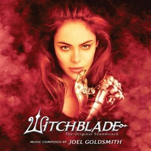 Witchblade (Joel Goldsmith)