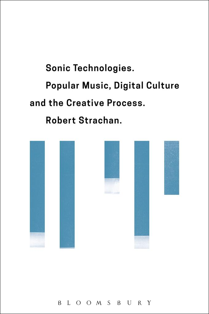 Sonic Technologies als eBook Download von Rober...