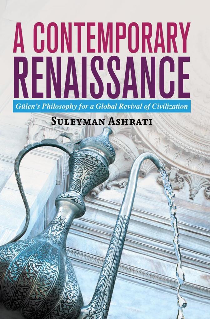 A Contemporary Renaissance als eBook Download v...