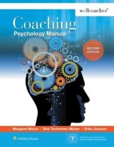Coaching Psychology Manual als eBook Download v...