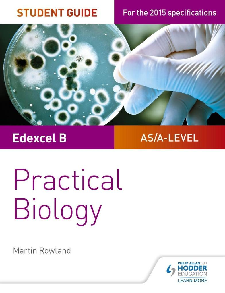edexcel mock biology Thank you so much, much easier to find than the actual edexcel website,i appreciate your time and work put into this reply delete safa basharat 26 november 2013 at 12:23.
