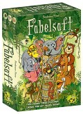 [Friedemann Friese: Fabelsaft]