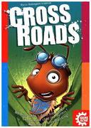 Game Factory - Cross Roads (mult)