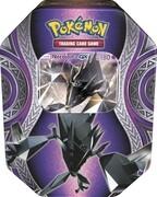 Amigo Spiele - Pokémon - Tin 69