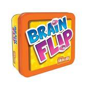 Brain Flip (mult)