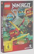 LEGO Ninjago Staffel 7.2