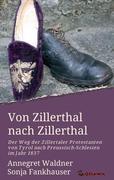 Von Zillerthal nach Zillerthal