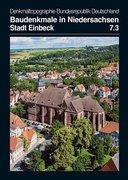 Stadt Einbeck