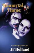 Immortal Flame (Eternal Mates (bound series spin off))
