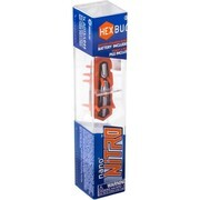 Hexbug 501744 - Nano Nitro 5-Pack, Elektronisches Spielzeug