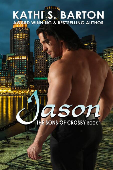 Jason als eBook Download von Kathi S Barton