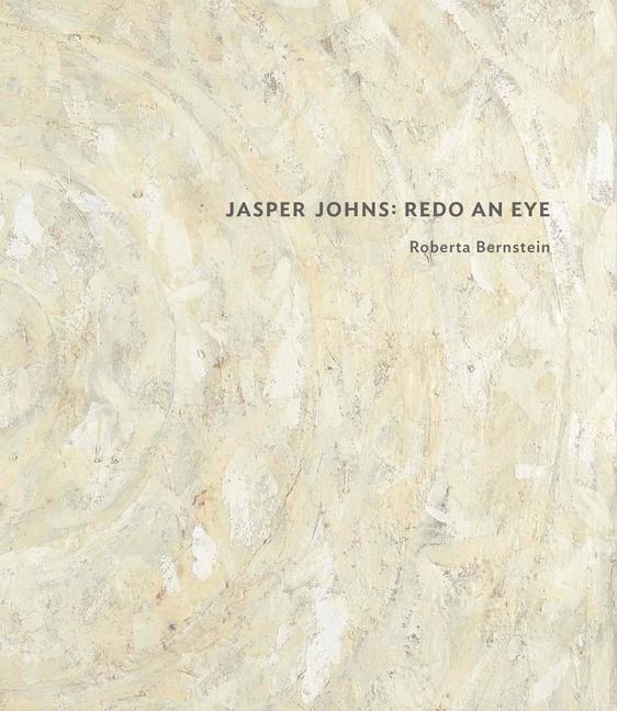 Jasper Johns als Buch (gebunden)