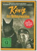 König des Böhmerwaldes