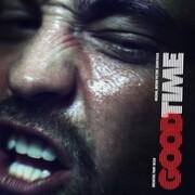 Good Time (OST) (2LP+MP3+Poster/Gatefold)