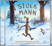 Stockmann - Das Original-Hörspiel zum Film