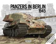 In Focus 2: Panzers in Berlin
