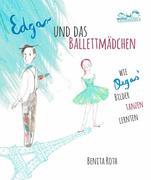 Edgar und das Ballettmädchen