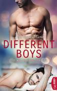 Different Boys