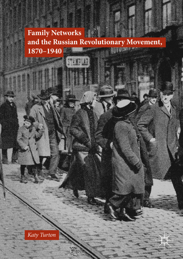 an explanation of different revolution movements in russia Russian revolution of 1917 took place in two phases, the february revolution and the october revolution while some of these movements met with some immediate success, none of these marxist revolutionaries were able to keep power in their hands.