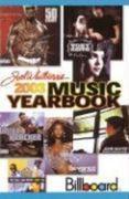 2003 Billboard Music Yearbook