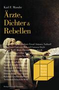 Ärzte, Dichter & Rebellen
