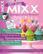 MIXX Party-Spezial