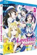 Love Live! Sunshine!! 03