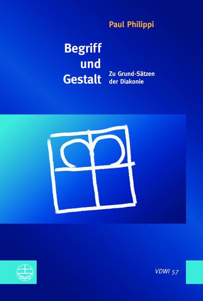 Begriff und Gestalt als Buch