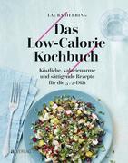 Das Low-Calorie-Kochbuch