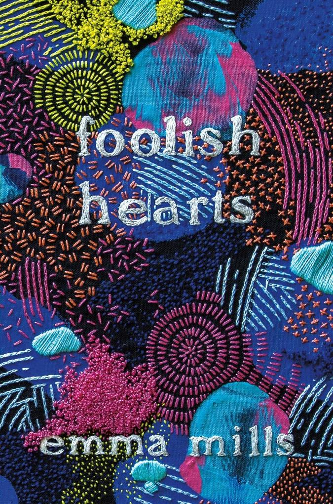Foolish Hearts als eBook