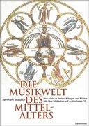 Die Musikwelt des Mittelalters