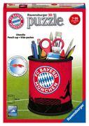 Utensilo - FC Bayern München 3D Puzzle